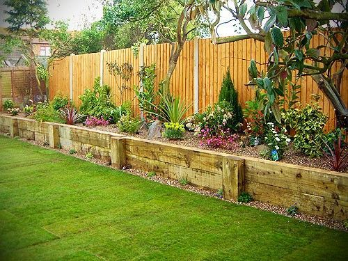 Lawn City & Landscaping – Carson City – Nevada